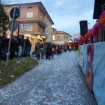 Carnevale Monte San Giusto (29)