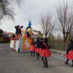 Carnevale Monte San Giusto (3)