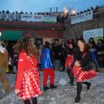 Carnevale Monte San Giusto (30)