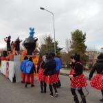 Carnevale Monte San Giusto (31)