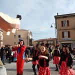 Carnevale Monte San Giusto (32)