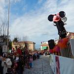 Carnevale Monte San Giusto (33)