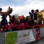 Carnevale Monte San Giusto (34)