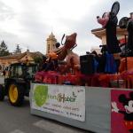 Carnevale Monte San Giusto (35)