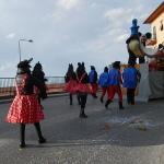 Carnevale Monte San Giusto (36)