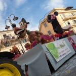 Carnevale Monte San Giusto (37)