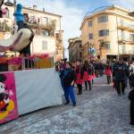 Carnevale Monte San Giusto (39)