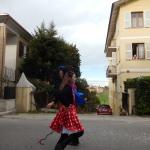 Carnevale Monte San Giusto (4)
