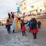 Carnevale Monte San Giusto (40)