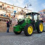 Carnevale Monte San Giusto (41)