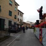 Carnevale Monte San Giusto (5)