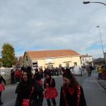 Carnevale Monte San Giusto (6)