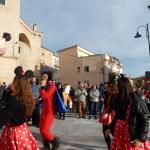 Carnevale Monte San Giusto (7)