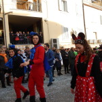 Carnevale Monte San Giusto (8)