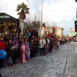 Carnevale Monte San Giusto (9)