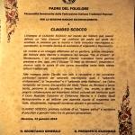 PREMIAZIONE PADRI DEL FOLKLORE (19)