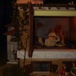 Presepe Melappioni (6)