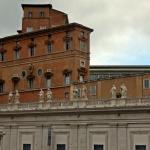 Roma (10)