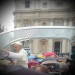 Roma (23)