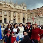 Roma (54)