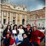 Roma (55)