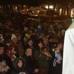Sant'Antonio (1)