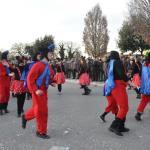carnevale montecosaro scalo (1)