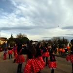 carnevale montecosaro scalo (13)
