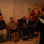 festa anziani (10)
