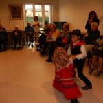 festa anziani (1)