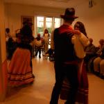 festa anziani (11)