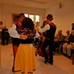 festa anziani (14)