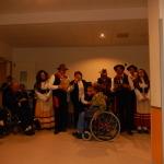 festa anziani (2)