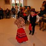 festa anziani (23)