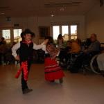 festa anziani (4)