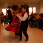festa anziani (5)