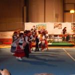 festa-san-gabriele-11