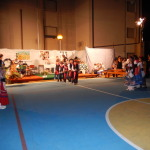 festa-san-gabriele-15