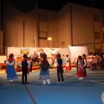 festa-san-gabriele-46