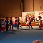 festa-san-gabriele-5