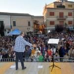 grappolo (2)