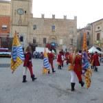 grappolo (3)