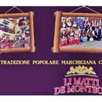locandina-montotto