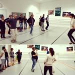 lezioni-corso-saltarello-montecosaro-scalo