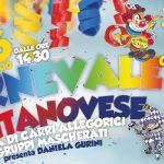 carnevale civitanova 2017