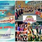 locandina civitanova marche 2017
