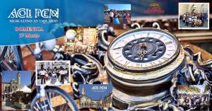 Mercatino Ascoli Piceno 2019