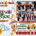carnevale Passo Treia 2019