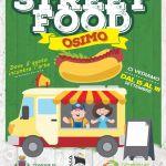 street food osimo