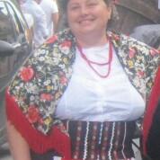 Donatella (presentatrice)